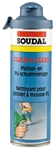 Soudal Reiniger Click & Clean, bus 500ml - 113432