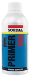 Soudal Primer 150, bus 500ml - 123011