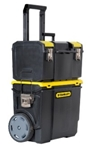 Stanley Mobile Work Center 3in1 - 1-70-326