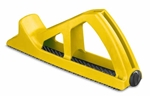 Stanley Surform Schaafvijl Hobby 255mm - 5-21-103