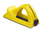 Stanley Surform Blokschaafje Hobby 140mm - 5-21-104