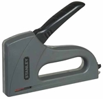 Stanley TR40 Hobby Handtacker Type A - 6-TR40