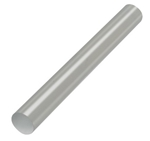 Stanley Hot Melt Lijmpatroon 11,3mm x 101mm - 6 stuks