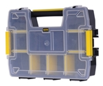 Stanley SortMaster Organiser Light 290 x 210 x 63mm - STST1-70720