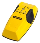 Stanley Materiaal detector 150 - STHT0-77404