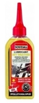 Soudal lubricant- Dry weather, bus 100ml.