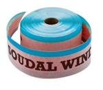 Soudal SWS Tape Inside, rol 70mm x 25m - 123884