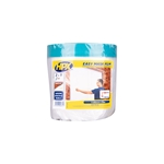 HPX Easy mask film cloth tape - 1100mm x 20m - PC1120